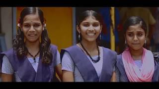 Main Bhi Chowkidar    I care for people around me, I care for India (Tamil)
