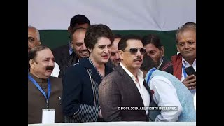 Delhi HC refuses to grant interim relief to Robert Vadra, Manoj Arora