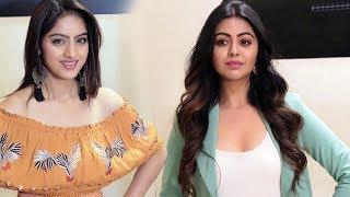 HALALA | New Web Series | Deepika singh Ejaz Khan Neelima Azeem