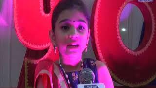 Rajkot - Celebration of Sree Nathadham Haveli Festival
