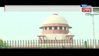 DBLIVE | 6 September 2016 | Protests in Karnataka over SC order to release Cauvery water