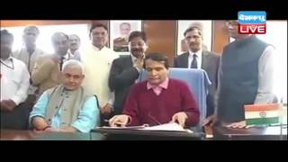DBLIVE | 9 September 2016 | Railways introduce flexi fare system in trains