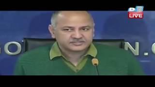 DBLIVE | 12 September 2016 | AAP MLA Amanatullah Khan booked for sexual harassment