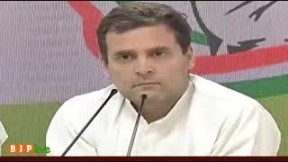 सवाल सब्सिडी, जवाब राफेल! II राफेल... राहुल गांधी के लिए एक मानसिक अवस्था है।