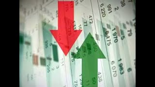 Stocks in news- DLF, Tata Steel and ICICI Prudential
