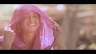 (Rajasthan) Main Bhi Chowkidar | हर उस भारतीय में है एक चौकीदार जिसे है देश की फ़िक्र।