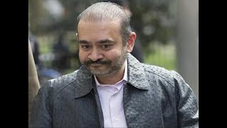 Nirav Modi's painting collection to be auctioned in Mumbai today