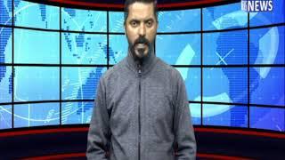 अमरोहा सीट पर कांग्रेस ने बदला उम्मीदवार    ANV NEWS NATIONAL