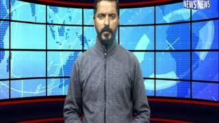 यूपी में खतरे में एनडीए गठबंधन    ANV NEWS NATIONAL