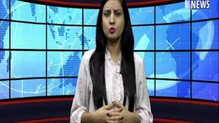 आगरा-लखनऊ एक्सप्रेसवे पर एक और हादसा || ANV NEWS AGRA