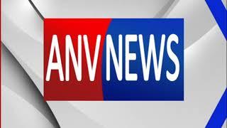 अनुराग ठाकुर ने श्री नैना देवी मंदिर में की पूजा अर्चना || ANV NEWS BILASPUR - HIMACHAL PRADESH