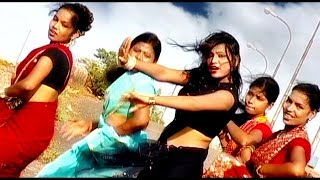 Phulei RaniLabanga Lata (Jyoti & Runu) | Super Hit Album Song | Satya Bhanja