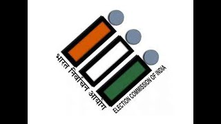 EC writes to rail, aviation ministries over use of Modi's image on tickets, boarding passes