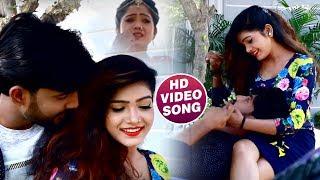 Sad Song - #Video - तोहरा डोली के साथ हमार अर्थी उठी - Ajay Yadav Golu - Bhojpuri Sad Songs 2018