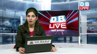 DBLIVE | 22 October 2016 | Man claims iPhone 7 burst into flames in his car