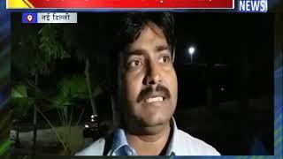 JNU में एक बार फिर भड़का विवाद    ANV NEWS DELHI - NATIONAL