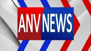 धड़ल्ले से चल रही अफीम की खेती || ANV NEWS  DINDORI - NATIONAL