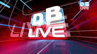 DB LIVE | 10 NOV 2016 | Sacks Full Of Burnt 500 And  Burnt 500  Notes In Bareilly in Uttar Pradesh