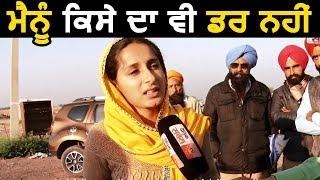Exclusive Interview : Delhi वाले 'AAP' leaders भूल चुके हैं असली सिद्धांत  : Navjot Kaur Lambi