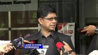 KPK akan Jadwalkan Pemeriksaan Menteri Agama