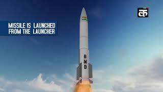 मिशन 'शक्ति' का वीडियो देश सीना गर्व से हो जाएगा चौड़ा