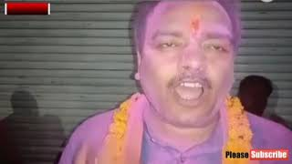 कोरबा भाजपा प्रत्याशी की INN24 से चर्चा, कोरबा लोकसभा जीतने का किया दावा