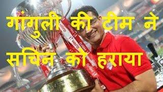 DB LIVE | 19 DEC 2016 | ISL 2016: Atletico de Kolkata crowned champions again in a final