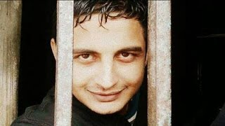 Gangster Sukha Kahlon Update : No creamtion untill Sukha's mudrers arrest