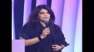 Star India's Gayatri Yadav awarded 'Brand and Marketing Leader of the Year'   ETPWLA 2019