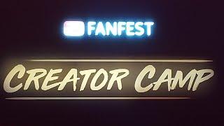 CAFEMARATHI@YouTube FanFest