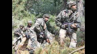 J&K- 9 civilians injured in heavy firing in Poonch sector
