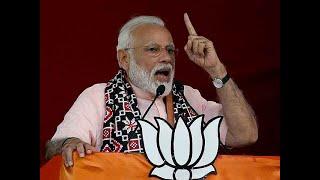 PM Modi slams Omar Abdullah over his 'separate PM for J&K' remark