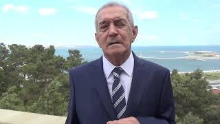 Azerbaijan - Vaishnav Jan to Tene Kahiye
