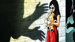 Gangrape with 10 years old girl in Sambal (uttar pradesh)