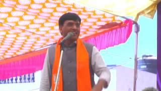 Vijay Sankalp Sammelan - Anand
