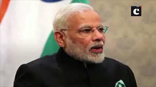 India's Mission Shakti a terrible thing, says NASA chief