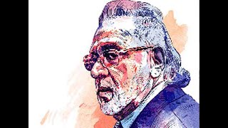 Liquor tycoon Vijay Mallya fights back banks' attempt to recover dues in UK