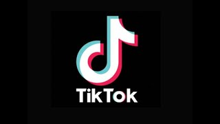 Madras HC asks Centre to prohibit Tik Tok download