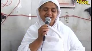 Vishesh|Shree Kailash Parvat Tirth| Hastinapur Vidhan| हस्तिनापुर विधान- Ep-17
