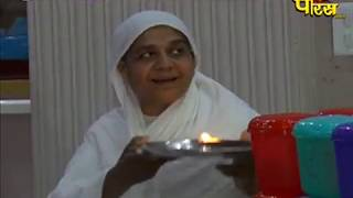 Vishesh|Shree Kailash Parvat Tirth| Hastinapur Vidhan| हस्तिनापुर विधान- Ep-18