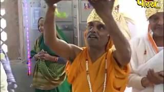 Vishesh|Shree Kailash Parvat Tirth| Hastinapur Vidhan| हस्तिनापुर विधान- Ep-20
