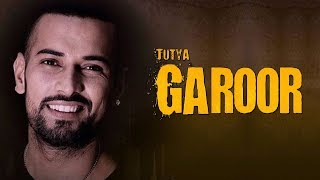 Tutya Garoor l Garry Sandhu l New Punjabi Song 2018 l Dainik Savera