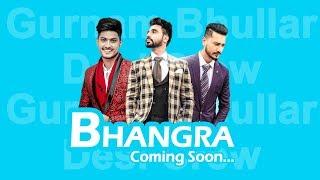 Bhangra | Gurnam Bhullar | Desi Crew | New Song | Dainik Savera