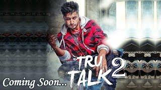 Jassie Gill | True Talk 2 | Snappy | Karan Aujla | Relaunch l Dainik Savera