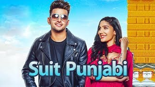 Suit Punjabi | New Song | Jass Manak | Satti Dhillon | Dainik Savera