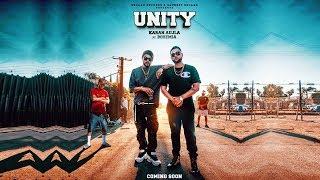 Unity | New Song | Karan Aujla | Bohemia | Dainik Savera