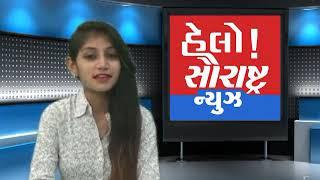 ગુજરાતમાં કુલ મતદાનની સંખ્યામાં વધારો