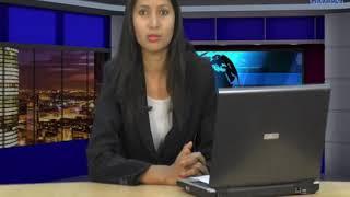Jamnagar- The choice of Mulubhai Kandoria as a Congress candidate