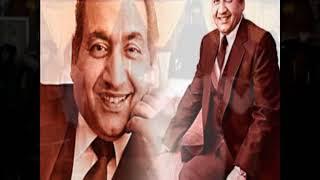 Baar Baar Din Ye Aaye | Anil Abhua | COVER