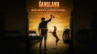 The Gangland | New Punjabi Web Series| Jass Manak | Guri | DeepJandu | Dainik Savera